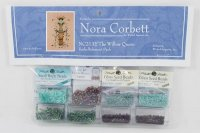 NC213E-The Willow Queen Embellishment Pack