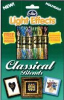 Assortments-Classical Blends-LTE317WPK7