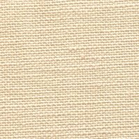 Linen - Edinburgh - 36ct - Antique-Ivory