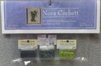 NC202E-Faerie Summer Love Embellishment Pack