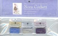 NC127E-Jasmine - Pixie Couture Collection Embellishment Pack