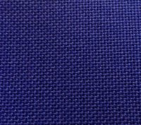 Jobelan - 28ct - Royal Blue