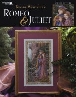 3426-Teresa Wentzler's Romeo and Juliet