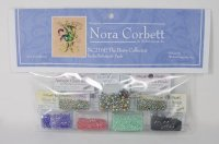 NC216E-The Berry Collector Embellishment Pack