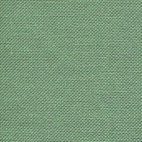 Jobelan - 28ct - Moss Green