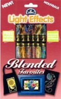 Assortments-Blended Favorites-LTE317WPK8
