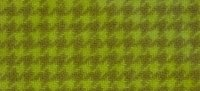 2203 - Chartreuse - HoundsTooth