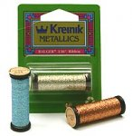 1/16 Kreinik Ribbon