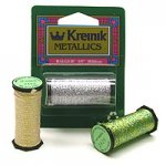 1/8 Kreinik Ribbon