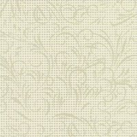 PP506-Flourish Taupe (Jim Shore)