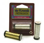 Cable Kreinik