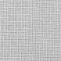 Hardanger - 22ct - Touch of Grey