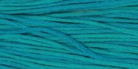 wdw1235-Turquoise-Cotton Floss