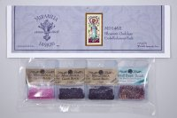 Blossom Goddess Embellishment Pack-MD146E