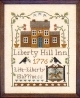 Liberty Hill Inn
