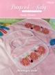 Happy Flowers (Pampered Baby Collection)