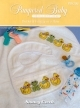Ducks & Frogs In A Row (pampered Baby Collection)