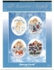 All Seasons Angels (Chartpack)