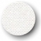 Hardanger - 22ct - Antique White