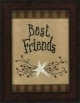 Best Friends, sayings