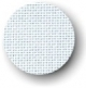 Hardanger - 22ct - Water Gray