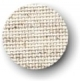 Fiddlers Cloth - 18ct - Oatmeal-Lite (variegated)