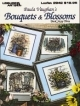 Paula Vaughan's Bouquets & Blossoms -- Book Sixty-Three
