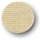 Aida - Yorkshire - 14ct - Parchment (variegated)