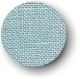 Linen - Cashel - 28ct - Misty Blue