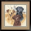 Great Hunting Dogs-35096