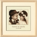 35192- First Love Wedding Record