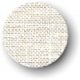 Linen - Belfast - 32ct - Antique White