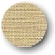 Linen - Belfast - 32ct - Light Sand