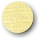 Linen - Belfast - 32ct - Yellow
