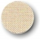 Linen - Belfast - 32ct - Antique Ivory