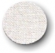 Linen - Belfast - 32ct - White