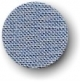 Linen - Belfast - 32ct - Misty Blue