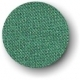 Linen - Belfast - 32ct - Dark Teal Green