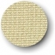 Aida - Country French Soft Touch - 14ct - Antique Gold