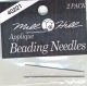 Beading Needle for Cross Stitch