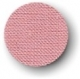 Linen - 32ct - Antique Pink