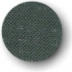 Linen - 32ct - Evergreen/Dark Teal