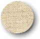 Linen - 28ct - Lambswool (variegated)