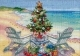 Christmas on the Beach (08832)