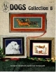 Dogs Collection 8