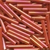 Mill Hill Bugle Beads (LRG)