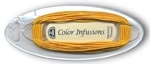 DMC Color Infusions Memory Thr.