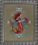 Gypsy Mermaid- MD126