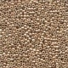 Mill Hill Petite Seed Beads