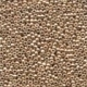 Mill Hill Petite Seed Beads 40020-45270